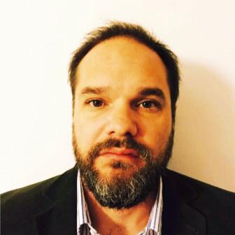 Lic. Matías Gómez Ríos