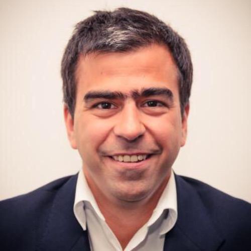 Lic. Enrique Herrera