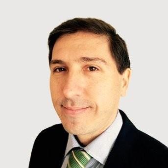 Ing. Manuel Vidal